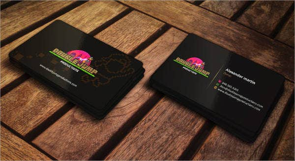 retro-gaming-business-card