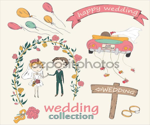 wedding-shower-gift-card