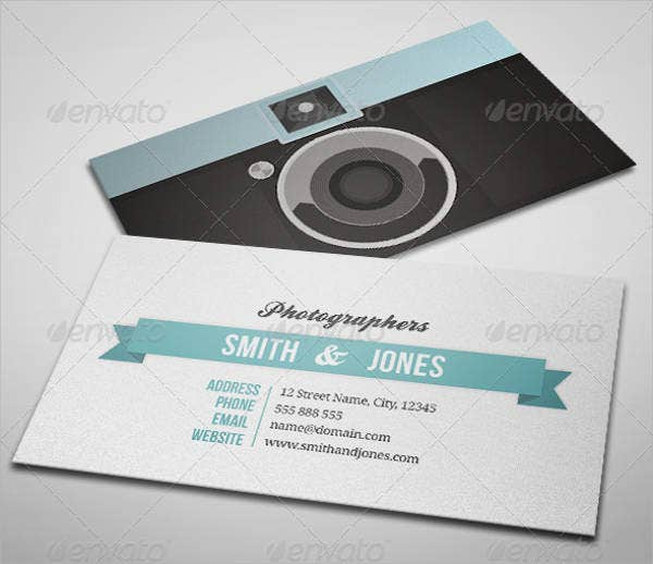 retro-photography-business-card