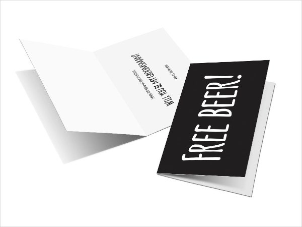 wedding-request-gift-card