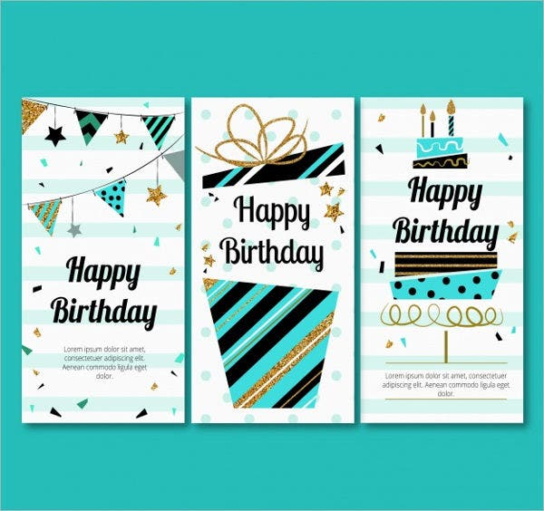 happy-birthday-flyer-template