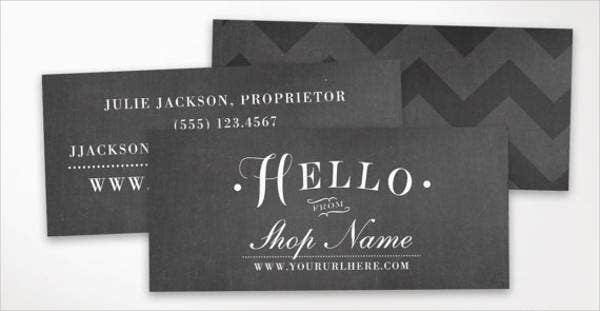 diy-mini-business-card