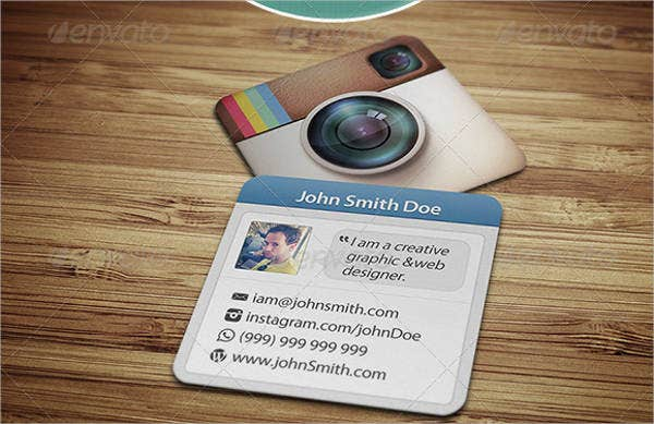 mini-photo-business-card