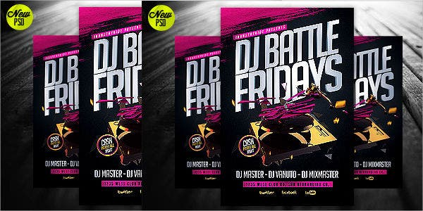 dj-battle-flyer-template