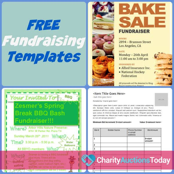 charity-fundraiser-flyer-template