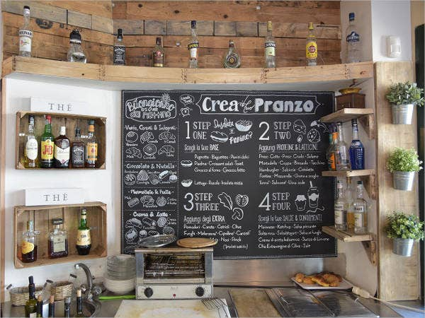 diy-chalkboard-bar-menu