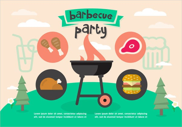 summer-bbq-flyer-template