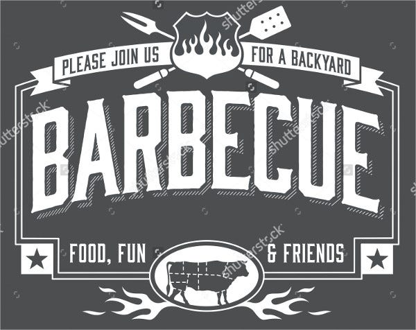 bbq-chalkboard-invitation-menu