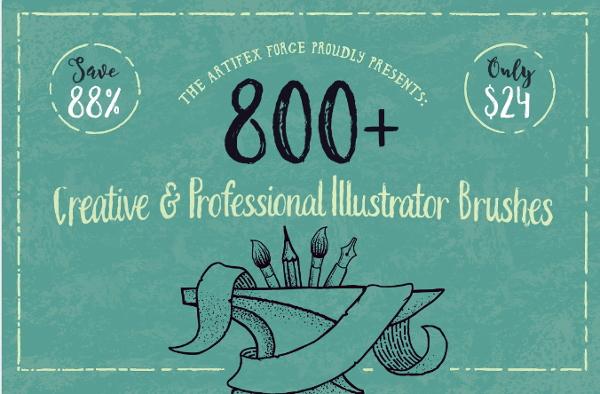professional-illustrator-brushes