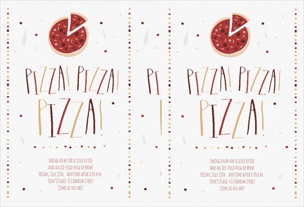 pizza-party-flyer-template