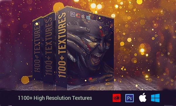 high-resolution-textures