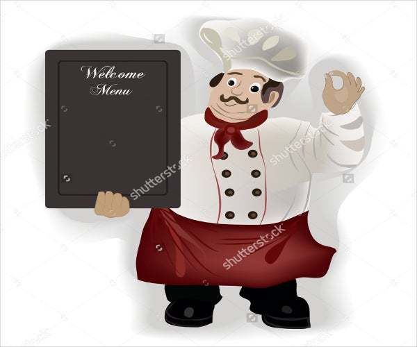 funny-cafe-chalkboard-menu