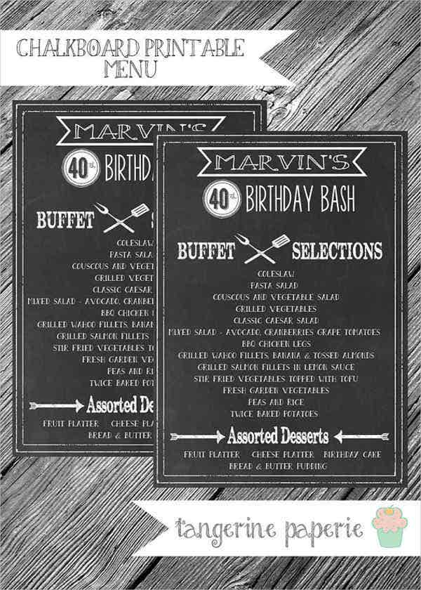 printable-chalkboard-birthday-menu