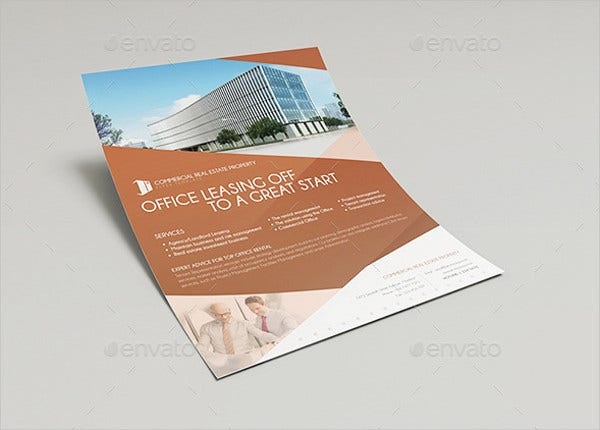 real-estate-property-flyer-template
