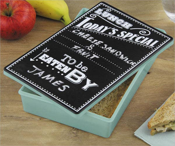 chalkboard-lunch-box-menu