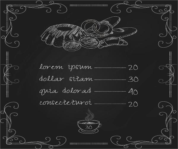 bakery-chalkboard-cupcake-menu