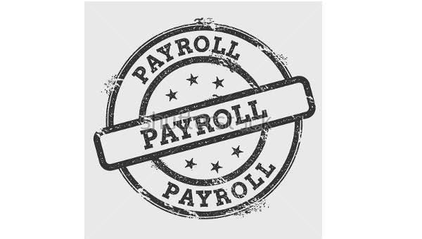 payroll3