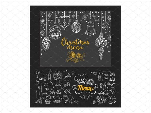 happy-new-year-chalkboard-menu