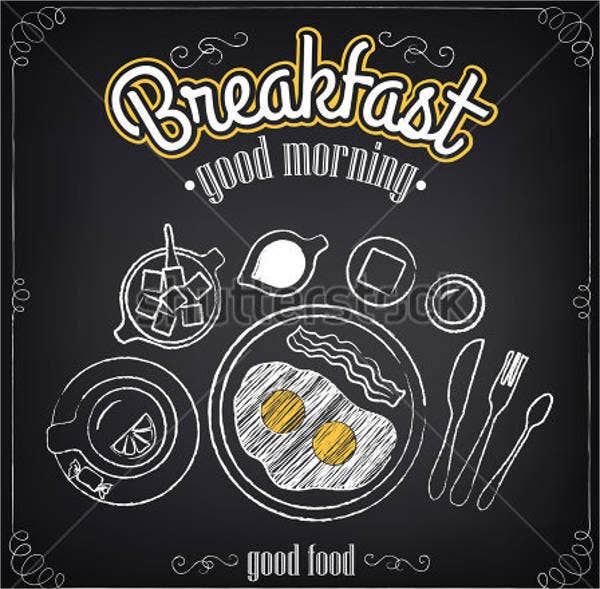 chalkboard-breakfast-menu-vector