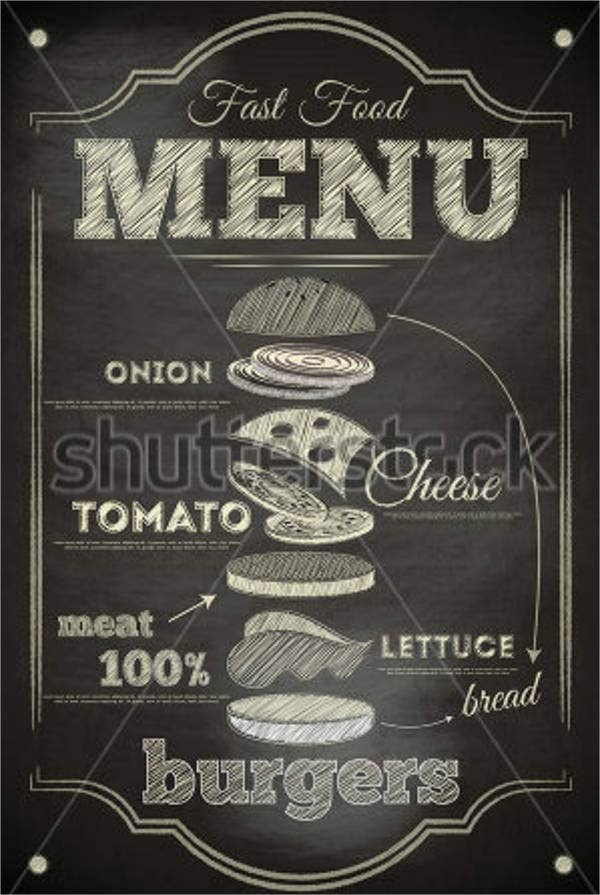 grunge-chalkboard-food-menu