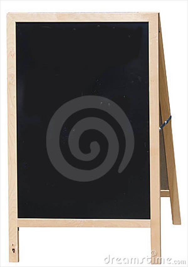 blank-chalkboard-cafe-menu