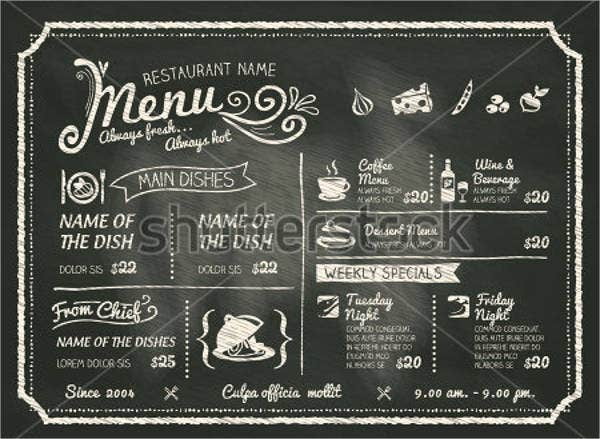 chalkboard-drink-menu-card