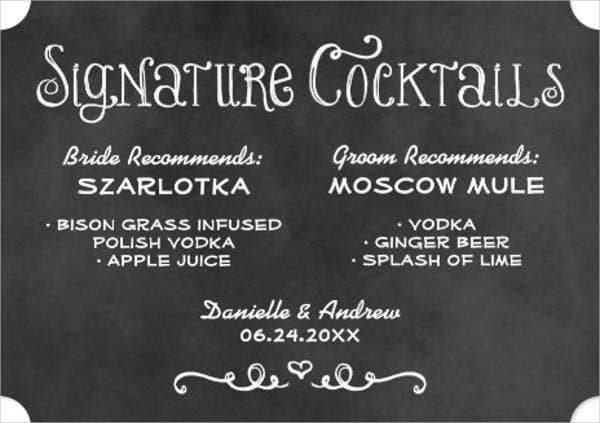 rustic-chalkboard-cocktail-menu