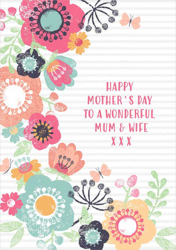mothers day greeting card2