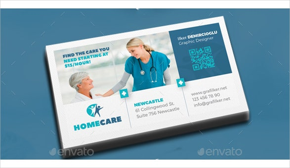 health care card1