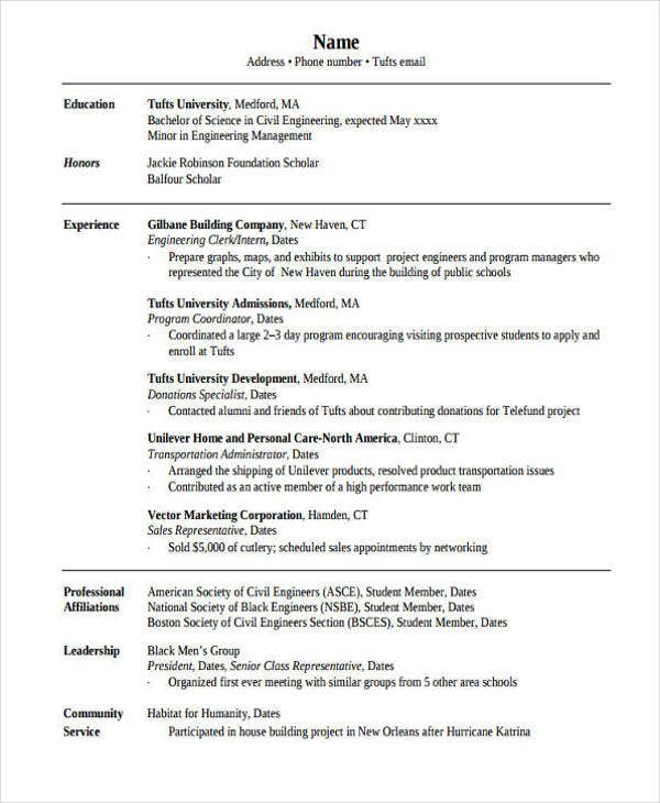 location of jobs on resume interview with a vampire summary essay