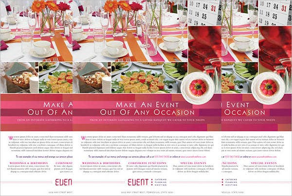 32 event flyer designs psd ai vector eps free premium templates
