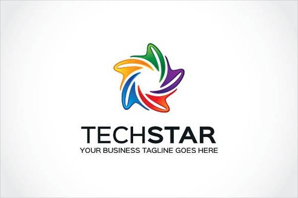 Business Event Management Logo