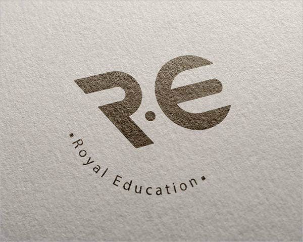 Business For Sale Education Logo