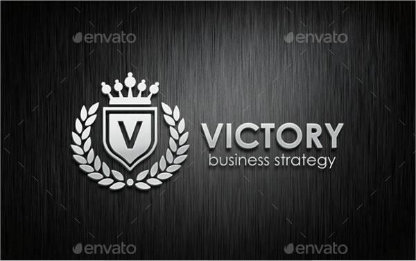 Business Group Website Logo