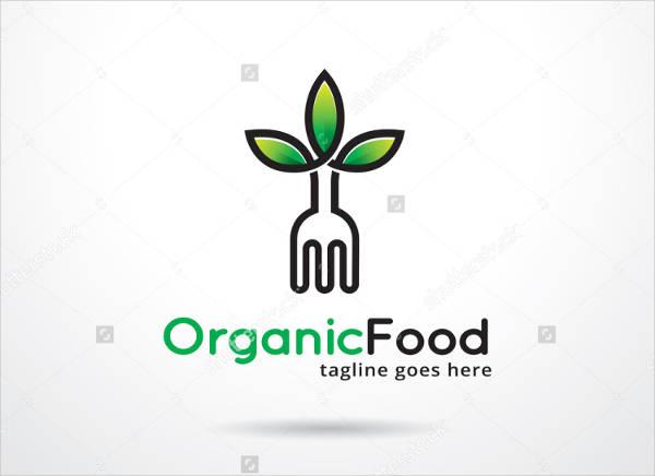 Professional Restaurant Business Logo