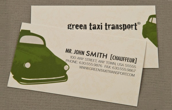 taxi-transport-business-card