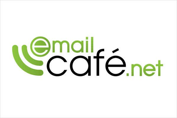 Business Request Email Logo