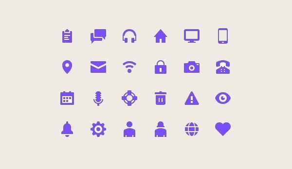 color-filled-ui-icons