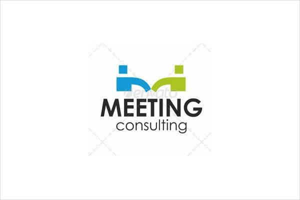 Business Gateway Meeting Logo