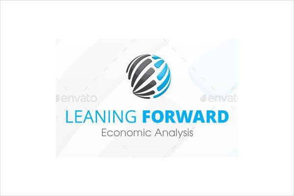 Business Process Management Logo