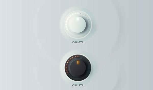 psd-audio-buttons