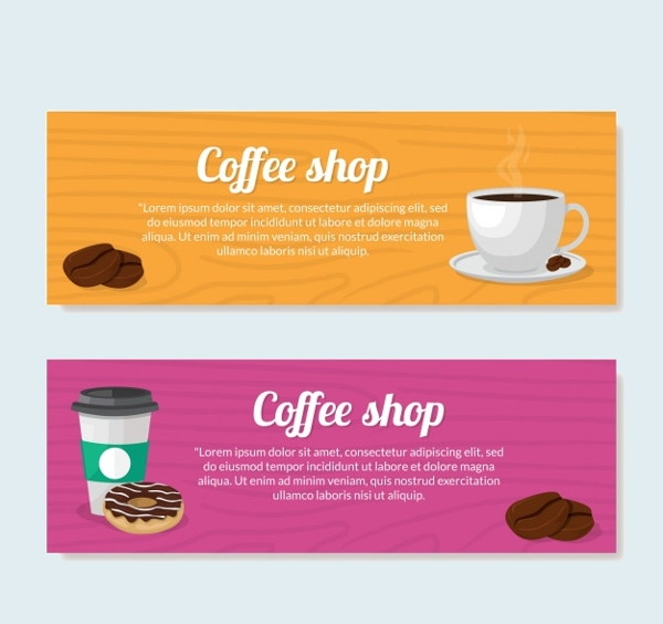 cafe-banners