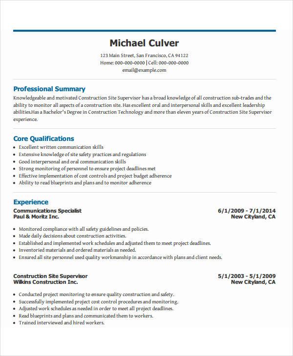 Furman application essay