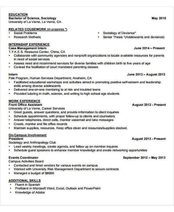 Blank Resume To Fill Out Pdf  Blank Work Resume Templates  Free  Premium Templates Eye Catching Resume with Online Resumes Excel It Resume Example I Need To Make A Resume Excel