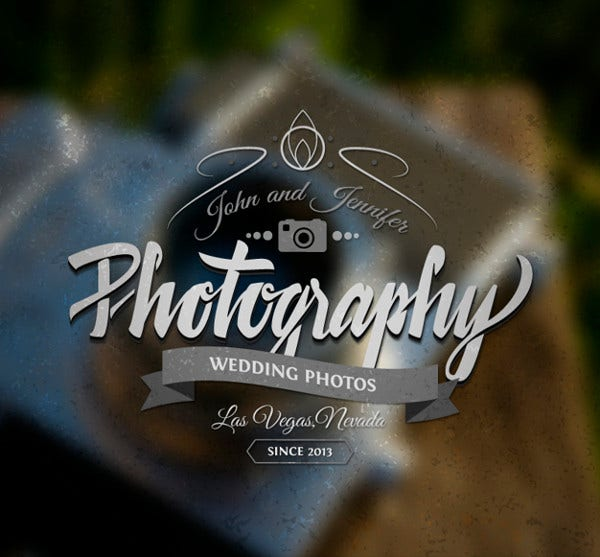 wedding-business-photography-logo