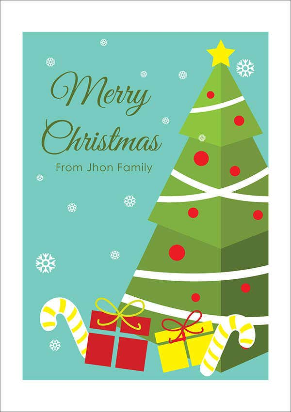 christmas-day-greeting-card