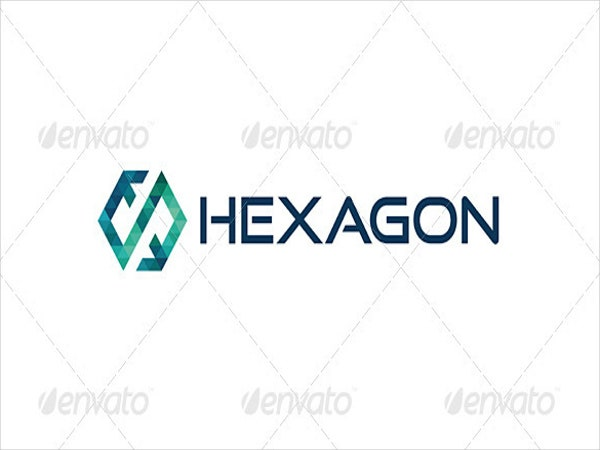 construction-development-company-logo