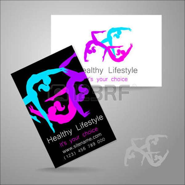 fitness-business-center-logo