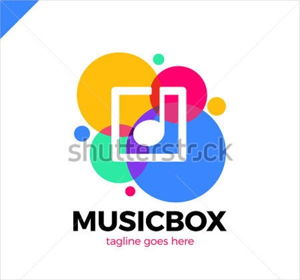 music-box-app-logo
