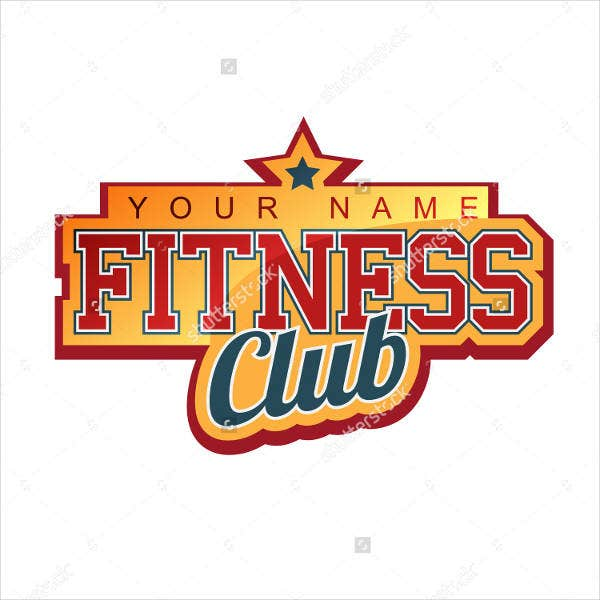 Fitness First Membership Logo